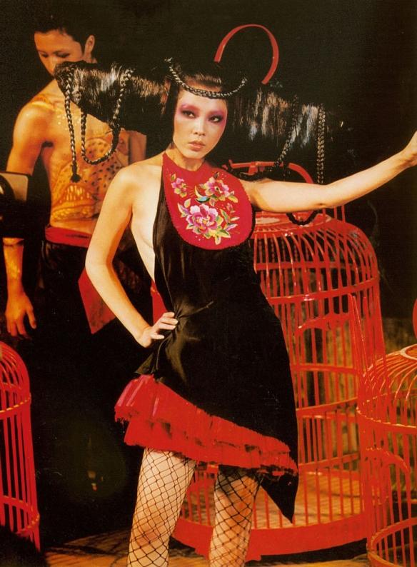 2-33- wu hai-yan 2001年《东方丝国》作品选1-ge hai feng 13957157157